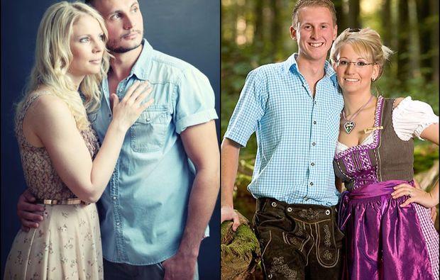 partner-fotoshooting-freising-lederhosn