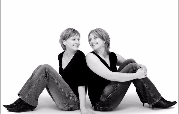 partner-fotoshooting-freising-ruecken