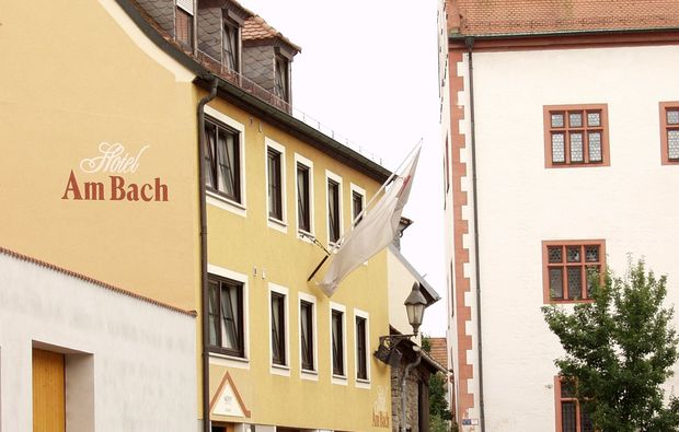 kulturreisen-dettelbach-hotel