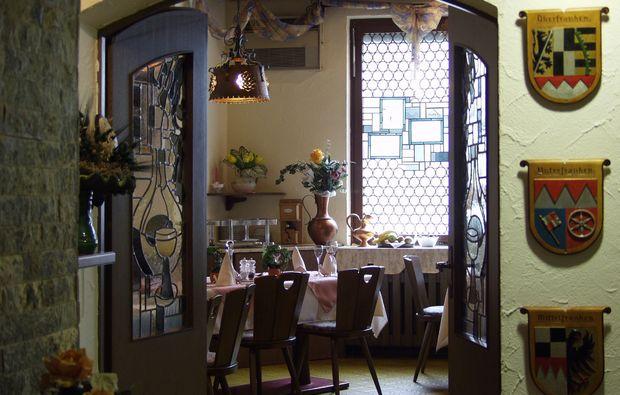 kulturreisen-dettelbach-restaurant