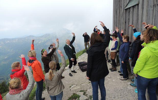 jodelseminar-grossgmain-panorama