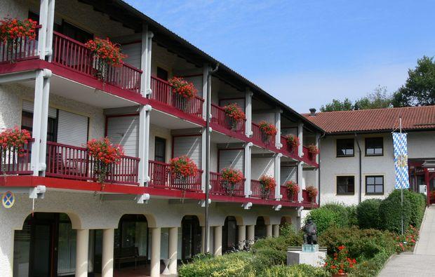 thermen-spa-hotels-bad-birnbach-aussenansicht
