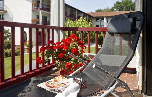 thermen-spa-hotels-bad-birnbach-balkon
