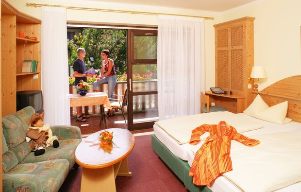 thermen-spa-hotels-bad-birnbach-doppelzimmer