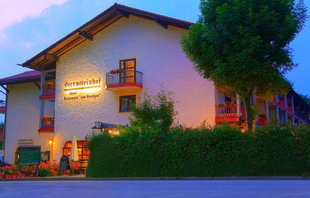 thermen-spa-hotels-bad-birnbach-hotel
