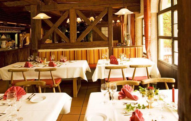 thermen-spa-hotels-bad-birnbach-restaurant