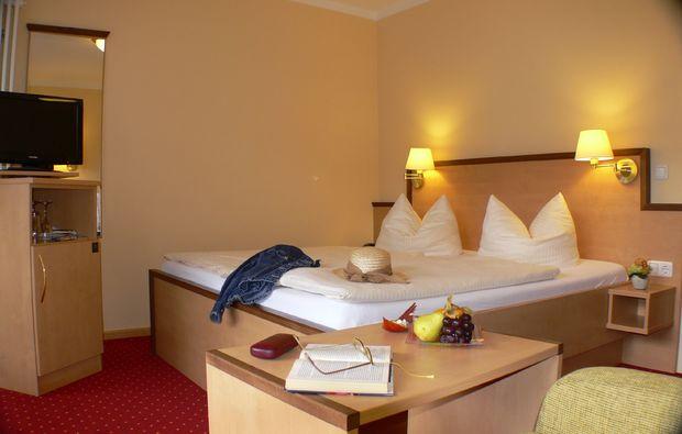 thermen-spa-hotels-bad-birnbach-uebernachten