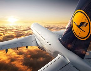 Full Flight-Simulator - Megaliner Megaliner - Airbus A380 - 3 Stunden