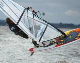 b-Windsurf-Kurs