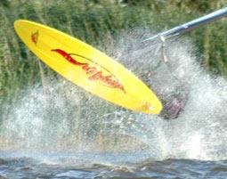 c-Windsurf-Kurs