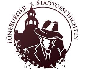 Logo-Stadtgeschichten-Lueneburg