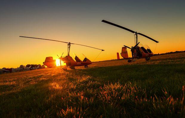 tragschrauber-rundflug-sankt-augustin