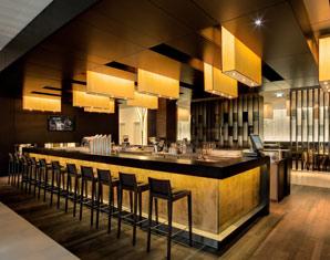 Bernachtung im designhotel in essen als geschenk mydays for Design hotel essen
