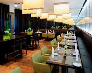 design-hotel-bistro