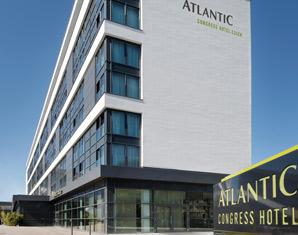 design-hotel-essen