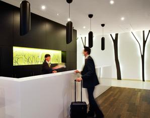design-hotel-rezeption