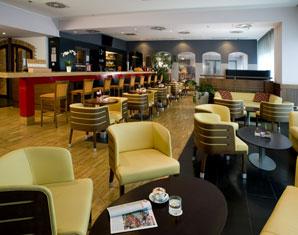 staedtetrip-hotel-barbereich