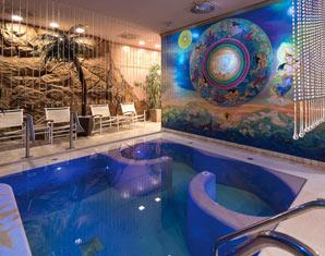 staedtetrip-hotel-pool