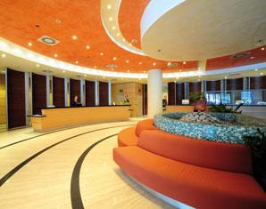 staedtetrip-hotel-rezeption