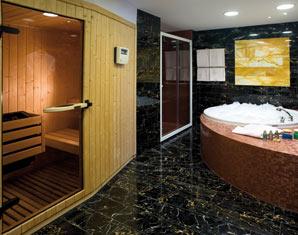staedtetrip-hotel-sauna