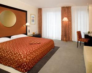 staedtetrip-hotel-zimmer