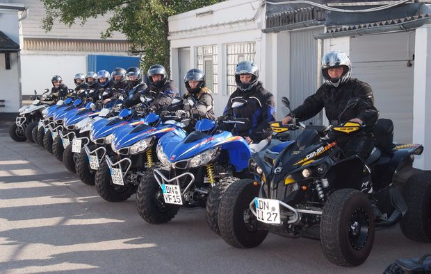 quad-tour-dueren-fahrspass