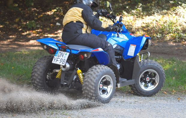 quad-tour-dueren-nationalpark
