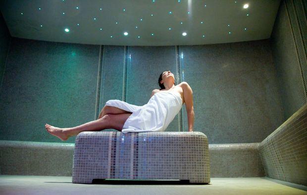 spa-oasen-goehren-lebbin-entspannung