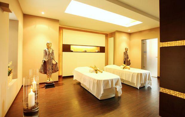 spa-oasen-goehren-lebbin-massage