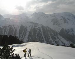 schneeschuh-wanderung5