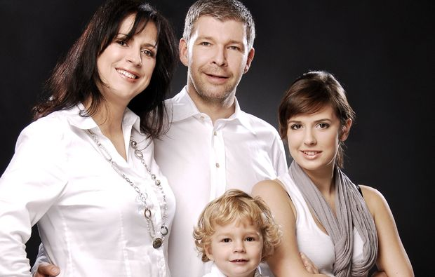 familien-fotoshooting-neu-isenburg-familie-froehlich