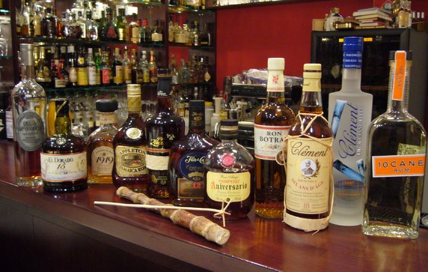 rum-tasting-hofheim-am-taunus-spirituosen