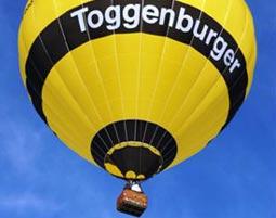 ballonfahren1236879842