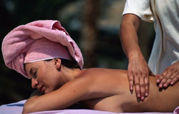 after-work-relaxing-muenchen-massage-studio