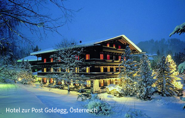 Hotel-zur-Post-Goldegg