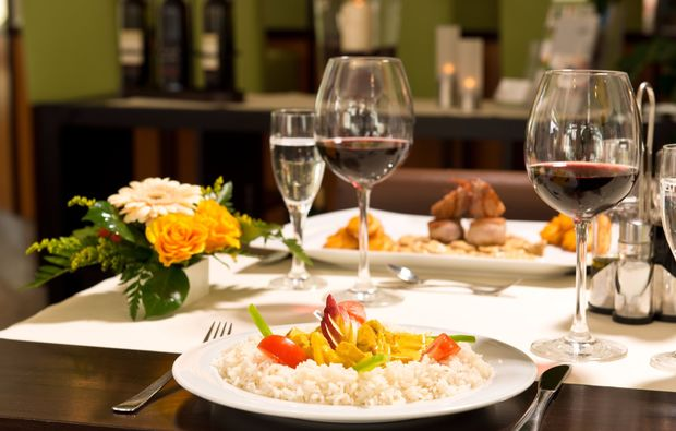 kurzurlaub-chemnitz-restaurant