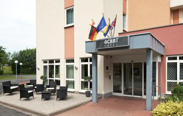 achat-hotel-chemnitz