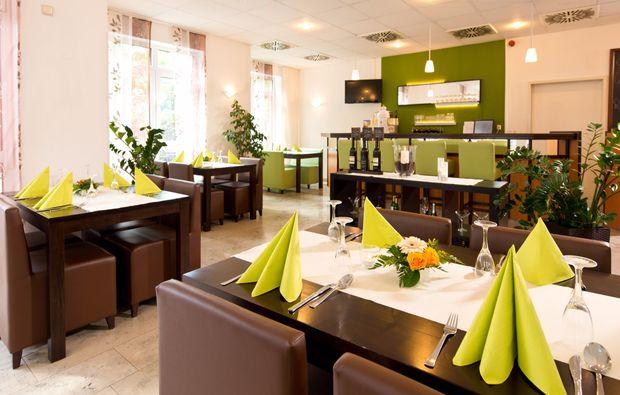 romantikwochenende-chemnitz-restaurant