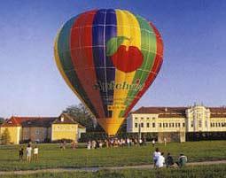 a-ballonfahrt