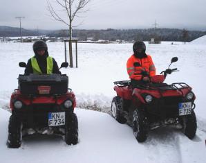 quad-winter-Bodensee