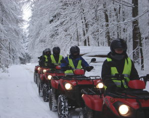 quad-winter-tour-Stockach