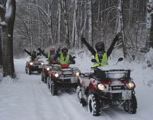 winter-offroad-tour