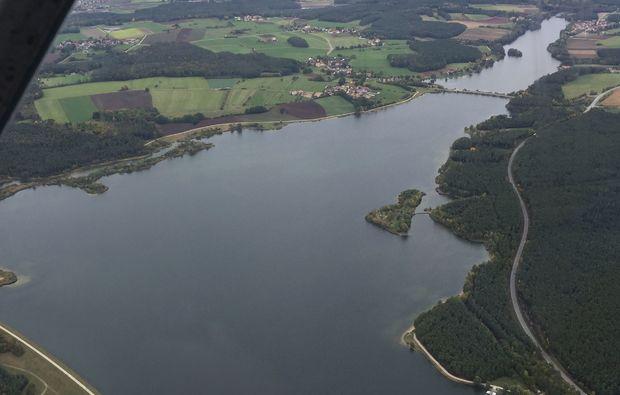 privatrundflug-mit-flugtheorie-greding-fliegen