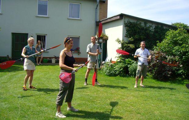 kanu-tour-spandowerhagen-trainieren