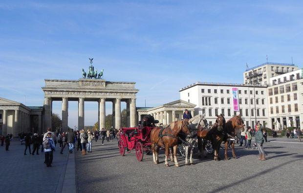 kutschfahrt-berlin-freizeit