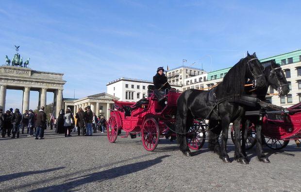 kutschfahrt-berlin-honeymoon