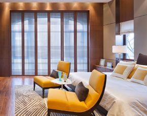 design-hotel-bigpic