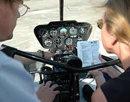 c-helikopter