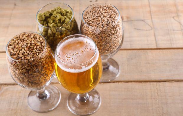 braukurs-grossefehn-bagband-bier-brauen