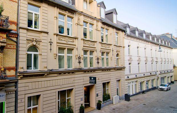 staedtetrips-wiesbaden-hotel
